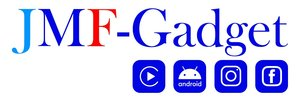 Logo jmf-gadget