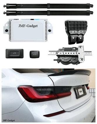 BMW-Tesla-Elektrische-Kofferklep-Systeem