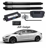 Tesla Model 3 Automatische Elektrische kofferklep opener