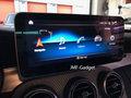 Mercedes-C205-W205-S205-Android-10-Carplay-alles-in-een-Scherm