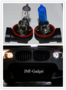 Haloge-lamp-met-Xenon-Gas-7500K-H1-H3-H4-H7-H8-H11-H13-H15-HB3-HB4