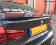 BMW-3-serie-F30-F80-M3-Competition-Koffer-Spoiler-Piano-Zwart